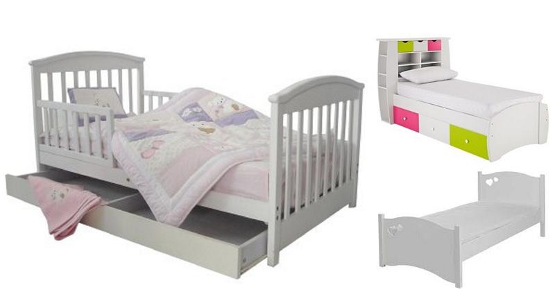 toddler beds city to sticks. Black Bedroom Furniture Sets. Home Design Ideas