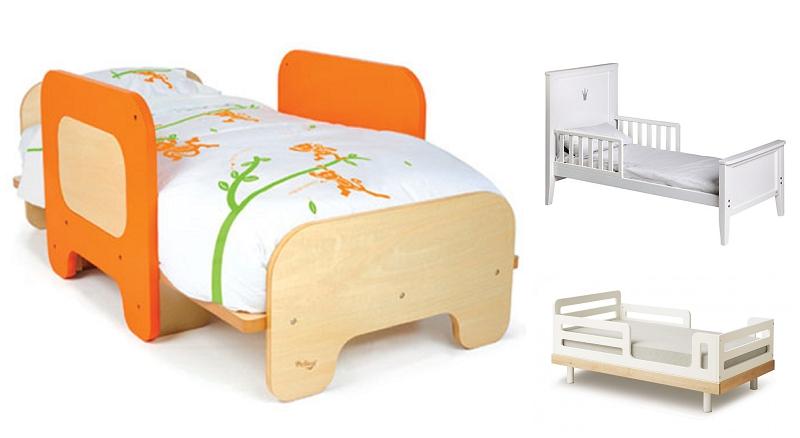Toddler Beds | City To Sticks